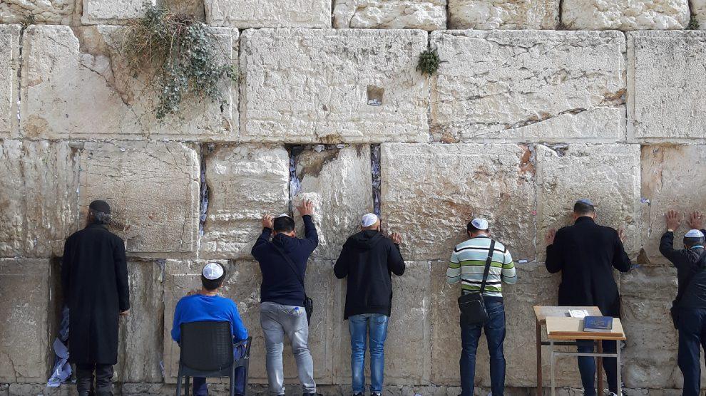 Žydų tikėjimo išpažinimas, skirtingos Judaizmo pakraipos