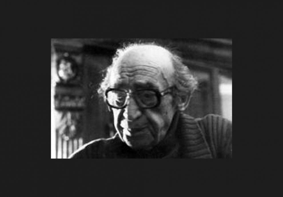 Jokūbas Josadė. Rašytojas