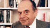Neemijas Arbit Blatas. Dailininkas, Skulptorius